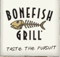 Bonefish Grill - Restaurants - 2600 Beach Blvd, Biloxi, MS, United States