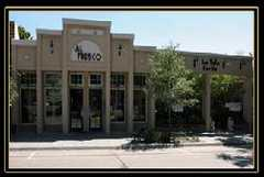 Al Fresco Italian Bistro - Restaurant - 708 Washington Ave, Jackson County, MS, 39564, US