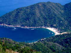 Yelapa - Beach - 