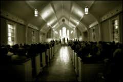 Nichols Hills United Methodist Church - Ceremony - 1212 Bedford Drive, Nichols Hills, OK, United States