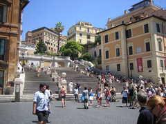 Fontana di Trevi - Attraction - Piazza di Trevi, 90, Roma, Lazio, Italy