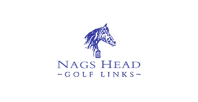 Nags Head Golf Links - Attractions/Entertainment - 5615 S Seachase Dr, Nags Head, NC, United States