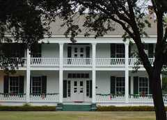 Grass Lawn - Reception - 720 E Beach Blvd, Gulfport, MS, 39501