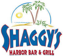 Shaggy's - Restaurant - 120 S Hiern Ave, Pass Christian, MS, United States