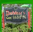 Darwell's Cafe - Restaurants - 127 E First St, Long Beach, MS, United States