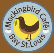 Mockingbird Cafe - Restaurant - 110 S 2nd St, Bay St Louis, MS, United States