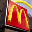 McDonald's  - Restaurant - 3485 Peachtree Industrial Blvd, Duluth, GA, 30136