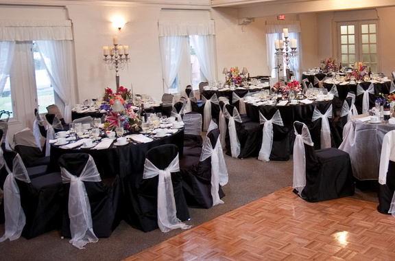 Spyc wedding