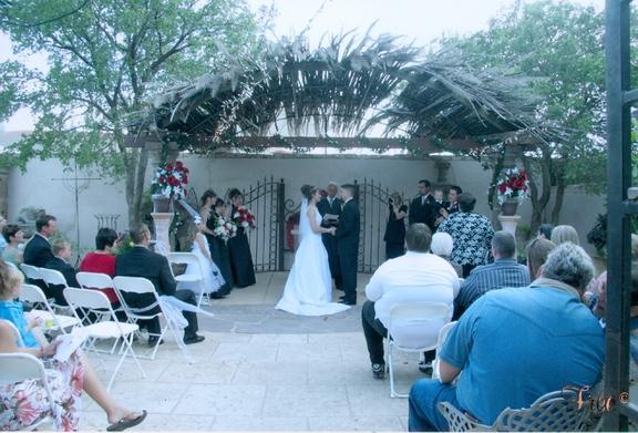 midland tx usa ceremony reception venues wedding mapper