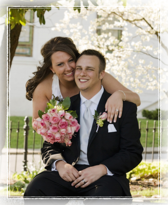Elizabethtown ky usa where wedding mapper Usa bridal elizabethtown ky
