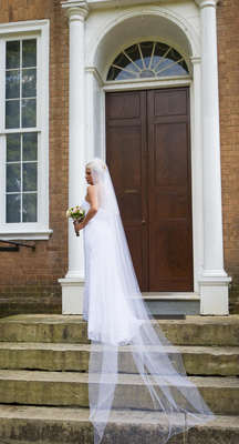 Bardstown ky usa places to get married and what types Usa bridal elizabethtown ky