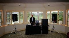 Aloha Mobile DJ - DJs - 743 Isthmus Court, San Diego , Ca., 92109, U.S.