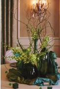 "Laurens ""Floral Art at its Finest"" - Florists, Decorations - 2549 Sterling Dr., Lawrenceville, GA., 30043, USA"