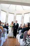 Holiday Inn Charlotte Center City - Hotels/Accommodations, Ceremony Sites, Ceremony & Reception, Rehearsal Lunch/Dinner - 230 N. College Street, Charlotte, NC , 28202