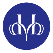 Donna Von Bruening Photographers - Photographer - 549 East Harris Street, Savannah, GA, 31410, USA
