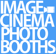 Image Cinema Photo Booths - Photo Booth Vendor - 555 S. Shoreline Blvd. Suite 105, Corpus Christi, Texas, 78401, United States