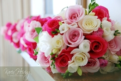 Blossoms & Accents, Inc - Florist - 2220 Fresco Dr, Middleburg, FL, 32068
