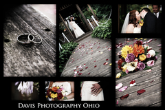 Davis Photography Ohio - Photographers - Fredericktown, OH, 43019, USA