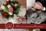 Studio B Photography - Photographers - 200 Jewett Street, Marshall, MN, 56258, USA