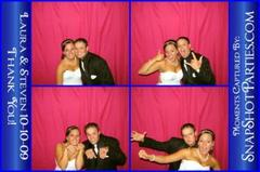 Snap Shot Parties.com - Rentals, Photographers - PO Box 7655, St. Cloud, MN, 56302, United States