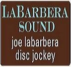 Joe LaBarbera LaBarbera Sound - DJs, Ceremony & Reception - Po BOX 3480, Shell beach , Ca, 93448, usa