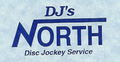D. J.'s North Disc Jockey Service - DJ - Petoskey, Michigan, 49770, USA