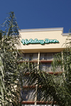 Holiday Inn Main Gate East - Hotels/Accommodations, Ceremony & Reception, Reception Sites - 5711 West US Hwy. 192, Kissimmee, Florida, 34746, USA