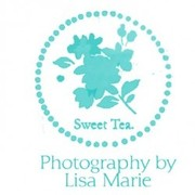 Sweet Tea Photography - Photographers, Invitations - 910 Cameron Street, Alexandria, VA, 22314, USA