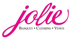 ZUZU Jolie - Reception Sites, Caterers, Waitstaff Services - 12 West University Avenue, Gainesville, FL, 32601, USA