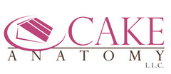 Cake Anatomy, LLC - Cakes/Candies Vendor - 153 E. Second Street, Kaukauna, WI, 54130, United States