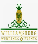 Williamsburg Weddings and Events - Coordinators/Planners, Officiants - 120 Edward Wakefield, Williamsburg, Virginia, 23185, United States