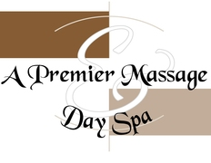 A Premier Massage &amp; Day Spa - Spas/Fitness, Wedding Day Beauty, Bridal Shower Sites - 452 N. Eola Rd, Suite E, Aurora, IL, 60502, USA