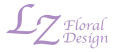 LZ Floral Design