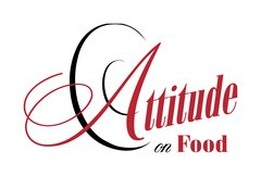Attitude on Food - Caterer - 2405 N Street, Omaha, NE, 68107, USA
