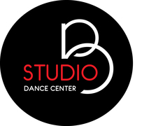 Studio B Dance Center - Dance Instruction, Rentals - 2909 Falling Leaf Lane Suite H, Columbia, Missouri, 65201, United States