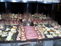 Regal Catering - Caterer - 2578-L Ashley River Rd, Charlaeston, SC, 29414, USA