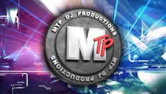 MTP DJ PRODUCTIONS - DJs, Bands/Live Entertainment - 204 Adams Street, kernersville, nc, 27284, usa