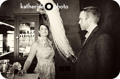 Katherine O'Brien Photography - Photographers - 206 San Marcos Street, Buda, Texas, 78610, USA