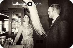 Katherine O'Brien Photography - Photographers - 206 San Marcos Street, Buda, Texas, 78610, USA