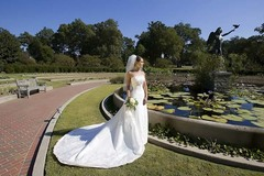 Memphis Botanic Garden - Reception Sites, Attractions/Entertainment, Ceremony & Reception, Ceremony Sites - 750 Cherry Road, Memphis, TN, 38117, USA