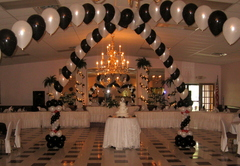 Rosewood Place - Reception Sites, Ceremony & Reception, Caterers - 4493 Oberlin Ave, Lorain, OH, 44053, United States