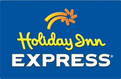 Holiday Inn Express - Hotels/Accommodations - 3670 Express Drive, Shallotte, NC, 28470, United States