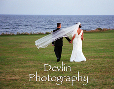 Devlin Photography - Photographers - 10 Apple Tree Lane, Old Lyme, Connecticut, 06371, USA