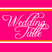 Wedding Tulle - Invitations, Favors - 229 Clark Ave, Yuba City, CA, 95991, USA