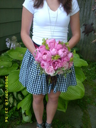 Sweet Pea Floral Design - Florists - 80 Dalton Division Rd., Dalton, MA, 01226, US