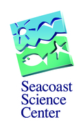 Seacoast Science Center - Ceremony & Reception, Rehearsal Lunch/Dinner - Odiorne State Park, 570 Ocean Boulevard, Rye, NH, 03870, USA