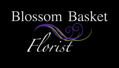 Blossom Basket Florist - Florist - 1002 N Cunningham Ave, Urbana, IL, 61802