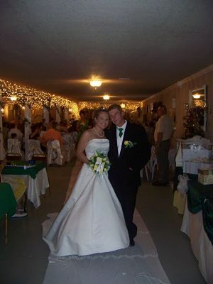 Cedar Meadows Event Center Amp Wedding Chapel
