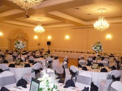 Fountains Of Loveland | Wedding Venues U0026 Vendors | Wedding Mapper