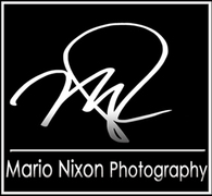 Mario Nixon Photography - Photographers - West Bay Street, Nassau, New Providence, 000000, Bahamas